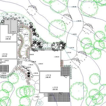 35 Pond Mills Design 2